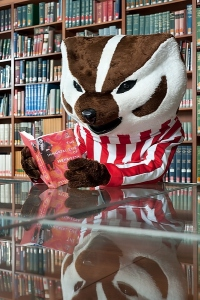 Bucky_Badger_READ10_5733