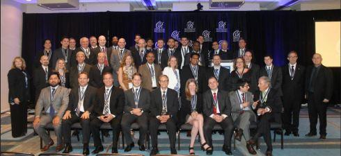 The 2016 Edelman Award Finalists